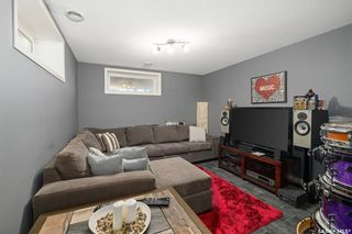 Photo 24: 3646 37th Street West in Saskatoon: Dundonald Residential for sale : MLS®# SK870636