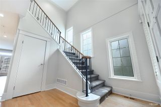 """Photo 7: 4420 COLLINGWOOD Street in Vancouver: Dunbar House for sale in """"Dunbar"""" (Vancouver West)  : MLS®# R2481466"""