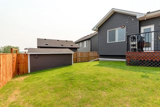 Photo 31: 633 Country Meadows Close: Turner Valley Detached for sale : MLS®# A1130452