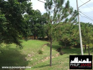 Photo 2: 1446 M2 Lot only $49,000