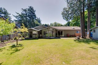 Photo 41: 4026 Locarno Lane in : SE Arbutus House for sale (Saanich East)  : MLS®# 876730