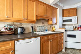 Photo 13: 30 Grove Street East Street in Barrie: Bayfield House (2 1/2 Storey) for sale : MLS®# S5098618