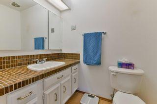 Photo 13: 58 Morningside Drive in Winnipeg: Fort Richmond Residential for sale (1K)  : MLS®# 202108008