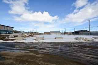 Photo 16: 10355 101 Avenue in Fort St. John: Fort St. John - City NW Industrial for sale (Fort St. John (Zone 60))  : MLS®# C8018427