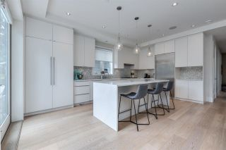 Photo 11: 3708 W 2ND Avenue in Vancouver: Point Grey House for sale (Vancouver West)  : MLS®# R2591252