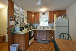 Photo 18: 1012 FIRCREST Road in Gibsons: Gibsons & Area House for sale (Sunshine Coast)  : MLS®# R2608956