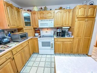 Photo 9: 1114 Bell Street in Indian Head: Residential for sale : MLS®# SK846900