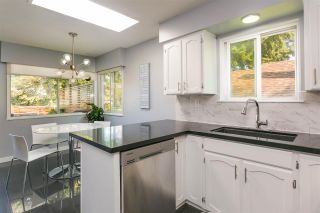 """Photo 7: 4607 W 16TH Avenue in Vancouver: Point Grey House for sale in """"Point Grey"""" (Vancouver West)  : MLS®# R2504544"""