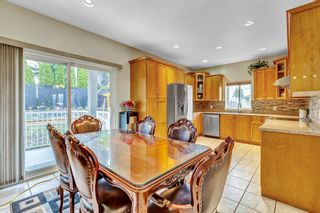 Photo 3: 30598 GARNET Place in Abbotsford: Abbotsford West House for sale : MLS®# R2554060