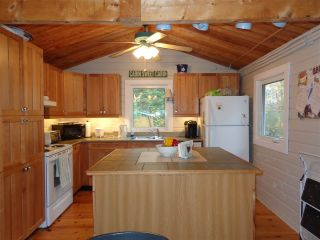 Photo 16: 100 Kenneth Road in Caribou Island: 108-Rural Pictou County Residential for sale (Northern Region)  : MLS®# 202010960
