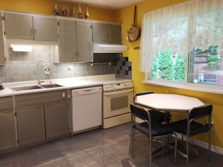 "Photo 8: 1232 BLUFF Drive in Coquitlam: River Springs House for sale in ""RIVER SPRINGS"" : MLS®# R2222588"