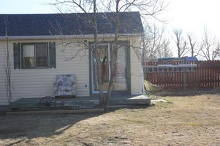 Photo 6: 11 1 Avenue in Hill Spring: NONE Residential for sale : MLS®# A1083983