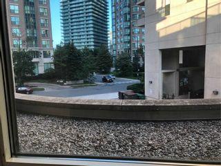 Photo 5: 205 509 Beecroft Road in Toronto: Willowdale West Condo for sale (Toronto C07)  : MLS®# C5310708