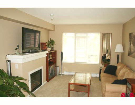Main Photo: 116 15175 62A AVENUE in : Sullivan Station Townhouse for sale : MLS®# F2814759