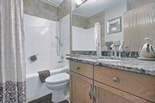 Photo 32: 522 REID Close in Edmonton: Zone 14 House for sale : MLS®# E4253412