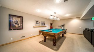 Photo 39: 5907 Dalcastle Crescent NW in Calgary: Dalhousie Detached for sale : MLS®# A1143943