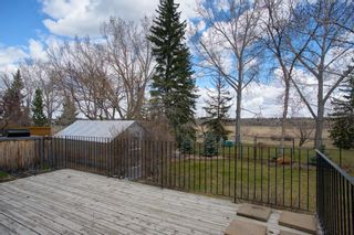 Photo 26: 128 Midridge Close SE in Calgary: Midnapore Detached for sale : MLS®# A1106409
