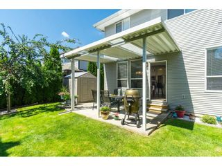 """Photo 35: 16648 62A Avenue in Surrey: Cloverdale BC House for sale in """"West Cloverdale"""" (Cloverdale)  : MLS®# R2477530"""