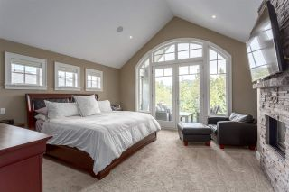 """Photo 7: 40891 THE Crescent in Squamish: University Highlands House for sale in """"UNIVERSITY HEIGHTS"""" : MLS®# R2277401"""