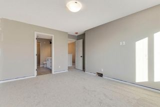 Photo 18: 634 Kingsmere Way SE: Airdrie Detached for sale : MLS®# A1059734