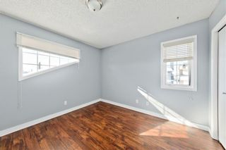 Photo 16: 5164 Coral Shores Drive NE in Calgary: Coral Springs Detached for sale : MLS®# A1061556