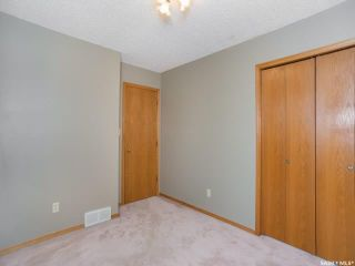 Photo 29: 103 Brunst Crescent in Saskatoon: Erindale Residential for sale : MLS®# SK753446