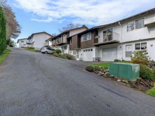 Photo 21: 19 278 Island Hwy in : VR View Royal Row/Townhouse for sale (View Royal)  : MLS®# 869856