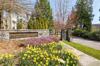 Photo 30: 3327 PLATEAU BOULEVARD in Coquitlam: Westwood Plateau 1/2 Duplex for sale : MLS®# R2583785