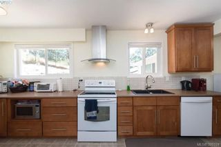 Photo 8: 4233 Thornhill Cres in VICTORIA: SE Lambrick Park House for sale (Saanich East)  : MLS®# 792090
