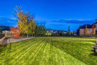 Photo 44: 108 Cranbrook View SE in Calgary: Cranston Detached for sale : MLS®# A1152319