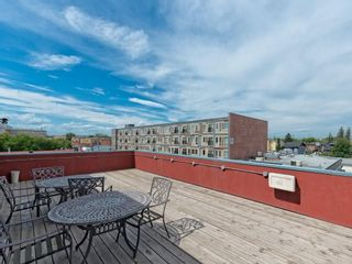 Photo 14: 300 1419 9 AV SE in Calgary: Inglewood Office for sale : MLS®# C4172005