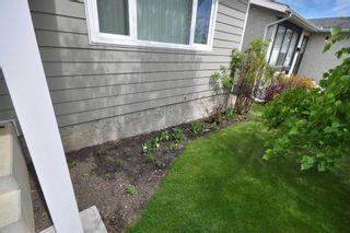 Photo 5: 14027 23 Street in Edmonton: Zone 35 House for sale : MLS®# E4247029