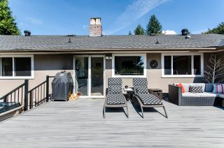 Photo 27: 768 WESTCOT Place in West Vancouver: British Properties House for sale : MLS®# R2614175