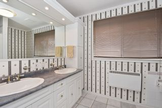 Photo 12: 1388 APPIN Road in NORTH VANC: Westlynn House for sale (North Vancouver)  : MLS®# V1142438