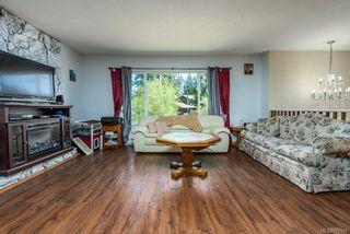 Photo 14: 341 Cortez Cres in : CV Comox (Town of) House for sale (Comox Valley)  : MLS®# 872916
