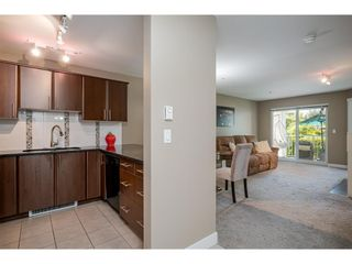 """Photo 7: 204 19366 65 Avenue in Surrey: Clayton Condo for sale in """"LIBERTY AT SOUTHLANDS"""" (Cloverdale)  : MLS®# R2591315"""