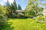 Main Photo: 33754 LINCOLN Road in Abbotsford: Central Abbotsford House for sale : MLS®# R2578409