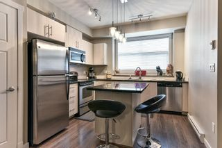 Photo 5: 81 6123 138 Street in Surrey: Sullivan Station Townhouse for sale : MLS®# R2143149