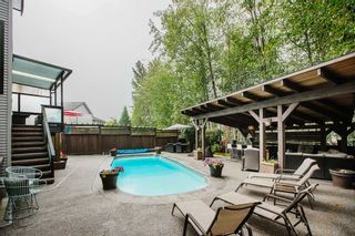 """Photo 34: 24625 MCCLURE Drive in Maple Ridge: Albion House for sale in """"THE UPLANDS"""" : MLS®# R2498339"""