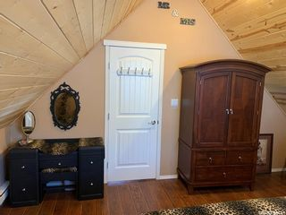 Photo 38: 20 Sunset Cove in Cowan Lake: Residential for sale : MLS®# SK841498