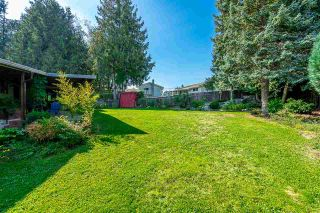 "Photo 18: 2055 MAJESTIC Crescent in Abbotsford: Abbotsford West House for sale in ""Mill Lake Area"" : MLS®# R2328020"