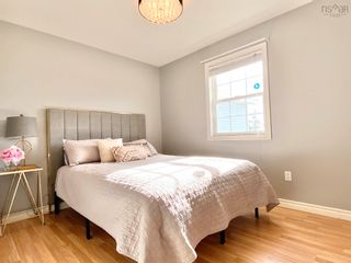 Photo 12: 1209 New Road in Aylesford: 404-Kings County Residential for sale (Annapolis Valley)  : MLS®# 202123778