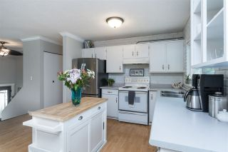 Photo 14: 4415 203 Street in Langley: Langley City House for sale : MLS®# R2458333