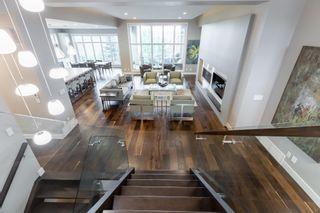 Photo 23: 2779 WHEATON Drive in Edmonton: Zone 56 House for sale : MLS®# E4251367