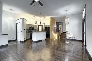 Photo 13: 312 Mt Aberdeen Close SE in Calgary: McKenzie Lake Detached for sale : MLS®# A1046407