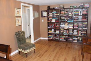 Photo 13: 90 Reddick Road in Cramahe: House for sale : MLS®# 40018998
