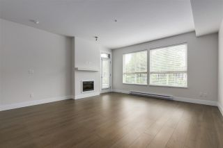 """Photo 6: 102 2288 WELCHER Avenue in Port Coquitlam: Central Pt Coquitlam Condo for sale in """"AMANTI"""" : MLS®# R2289432"""