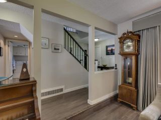 """Photo 9: 5159 SAPPHIRE Place in Richmond: Riverdale RI House for sale in """"West Tiffany Estates"""" : MLS®# R2550744"""