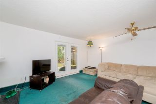 """Photo 13: 4971 208A Street in Langley: Langley City House for sale in """"Newlands"""" : MLS®# R2320480"""
