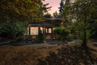 Photo 57: 2657 Nora Pl in : ML Cobble Hill House for sale (Malahat & Area)  : MLS®# 885353